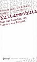 Kulturschutt PDF