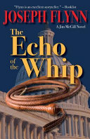 The Echo Of The Whip Book PDF