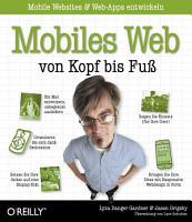 Mobiles Web von Kopf bis Fu   PDF