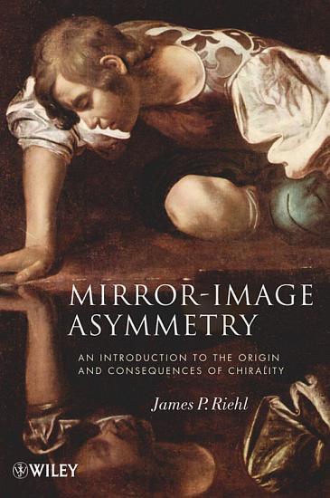 Mirror Image Asymmetry PDF