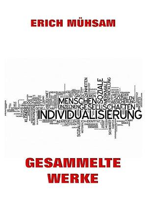 Gesammelte Werke PDF