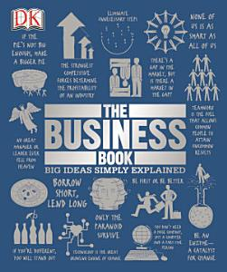 The Business Book Book