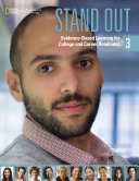 Stand Out 3