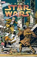 Classic Star Wars Vol  1 PDF