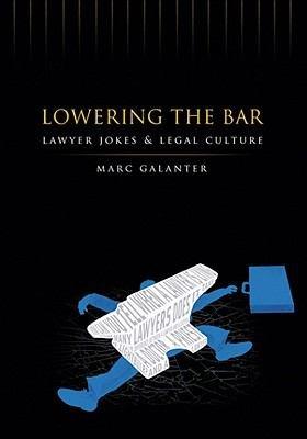 Lowering the Bar PDF