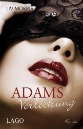 Adams Verlockung