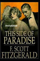 This Side of Paradise Annotated PDF