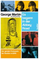 Es begann in der Abbey Road PDF