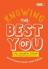 Knowing the Best of You