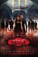A Shade of Vampire 67