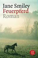 Feuerpferd PDF