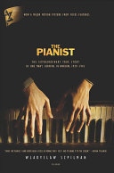 The Pianist PDF