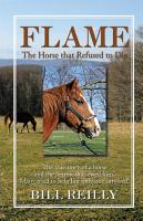 Flame     The Horse that Refused to Die PDF