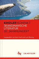 Kindler Kompakt  Skandinavische Literatur 20  Jahrhundert PDF