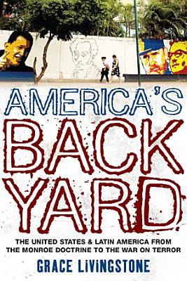 America s Backyard