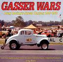 Gasser Wars