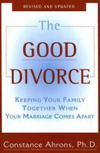 The Good Divorce PDF