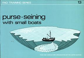 Purse seining with Small Boats PDF