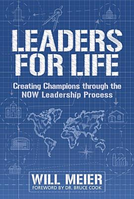 Leaders For Life PDF