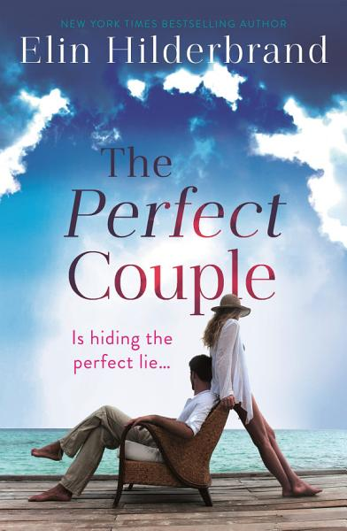 Download The Perfect Couple Book