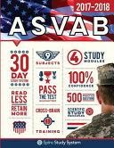 ASVAB Study Guide 2017 2018 by Spire PDF