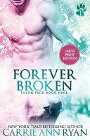 Forever Broken PDF