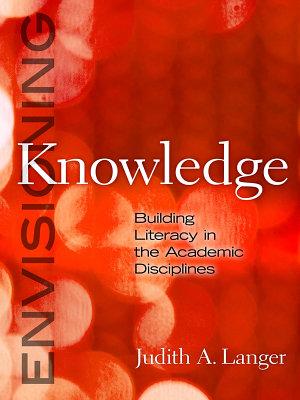 Envisioning Knowledge PDF