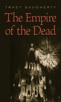 The Empire of the Dead PDF