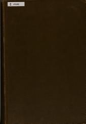 La vie de Victor Hugo (Victor Hugo et son temps)