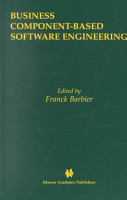 Business Component Based Software Engineering PDF