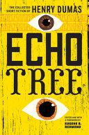 Echo Tree