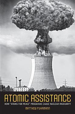 Atomic Assistance PDF