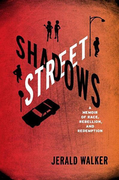 Download Street Shadows Book