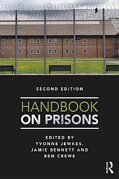 Handbook on Prisons PDF