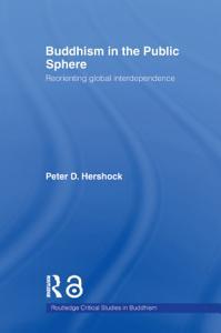 Buddhism in the Public Sphere PDF