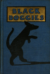 Black Doggies