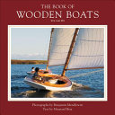 The Book of Wooden Boats