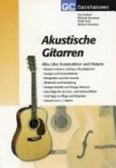 Akustische Gitarren PDF