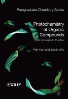 Photochemistry of Organic Compounds PDF