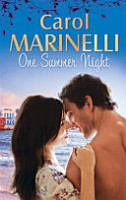 One Summer Night PDF