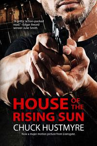 House of the Rising Sun Book