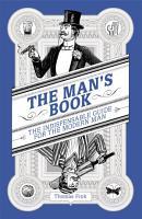 The Man s Book PDF