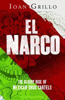 El Narco PDF