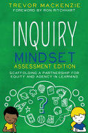 Inquiry Mindset Assessment Edition
