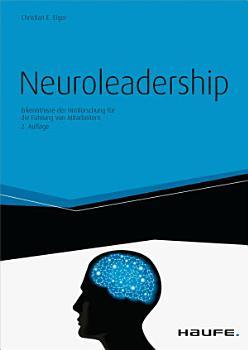 Neuroleadership PDF