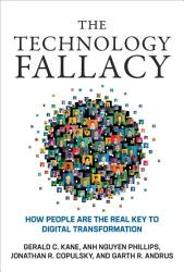 The Technology Fallacy Book PDF