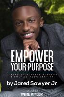 Empower Your Purpose PDF