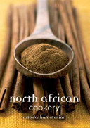 North African Cookery PDF