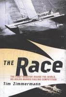 The Race PDF