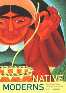 Native Moderns PDF